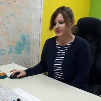 Nela Bojić