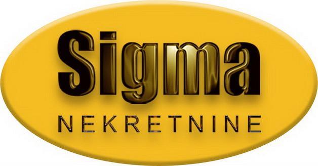 Sigma nekretnine